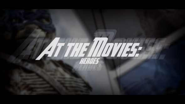 At The Movies 2014