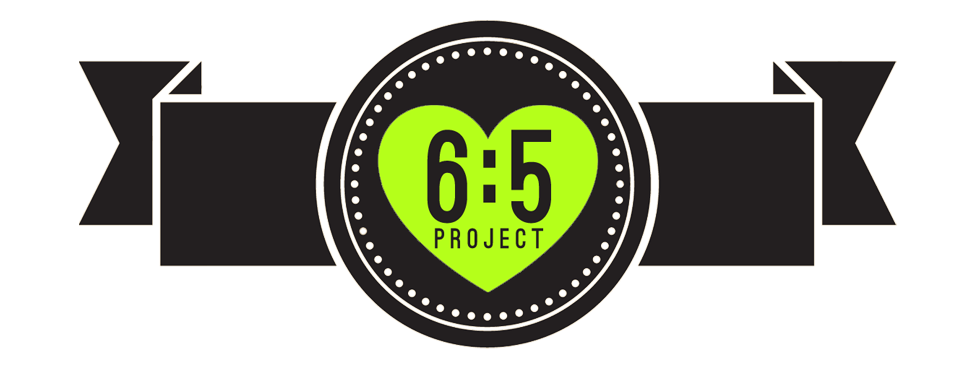 The 6:5 Project
